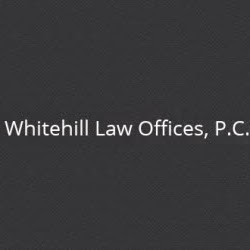 Whitehill Law Offices, P.C.