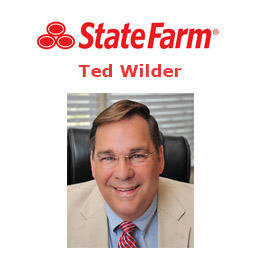 Ted Wilder - State Farm Insurance Agent image 3