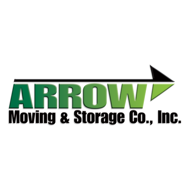 Arrow Moving & Storage - San Antonio