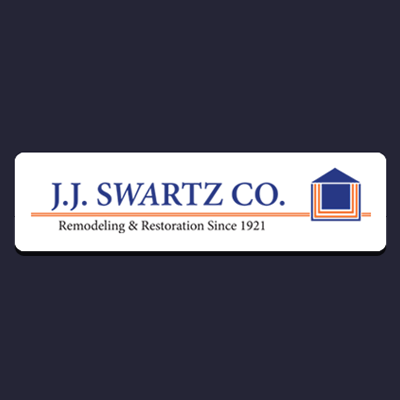 J J Swartz Company