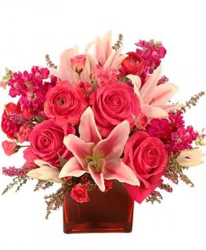 I Want Flowers image 3