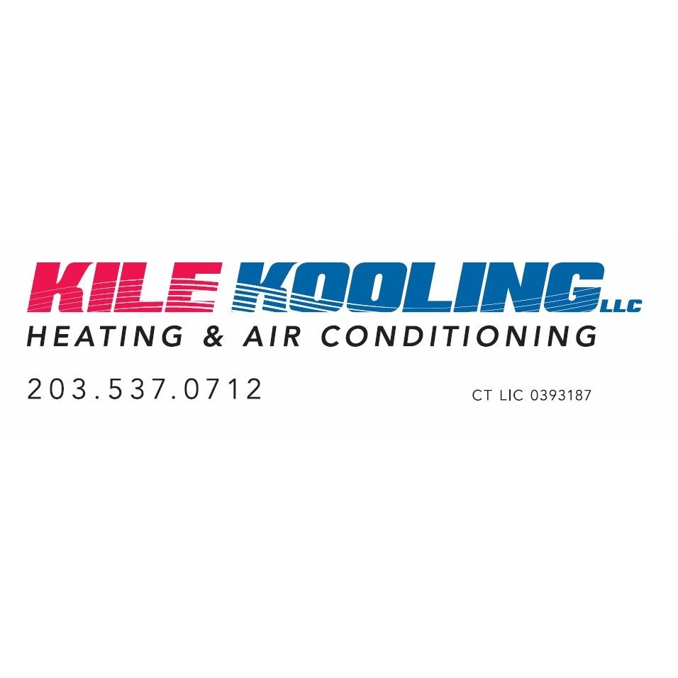 Kile Kooling, LLC