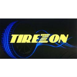 Tirezon