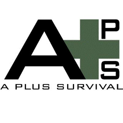 A Plus Survival