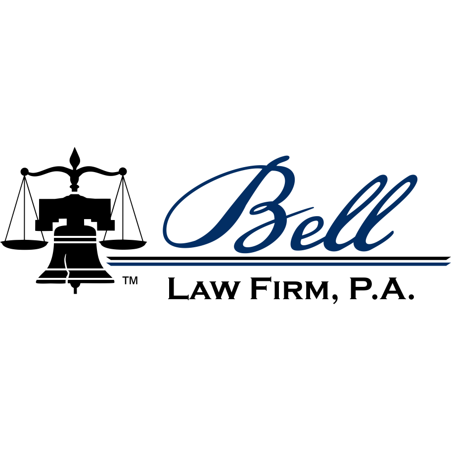 Bell Law Firm image 0
