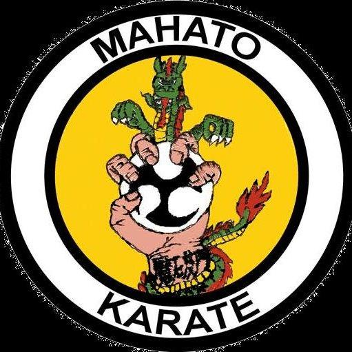 Mahato Karate Association
