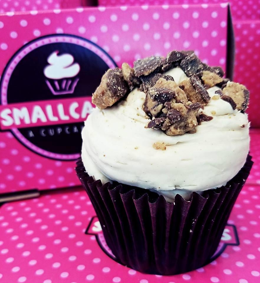 Smallcakes MD image 13