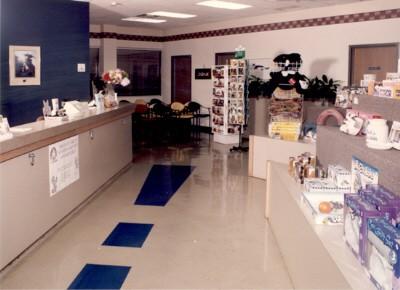 Animal Care Hospital image 2