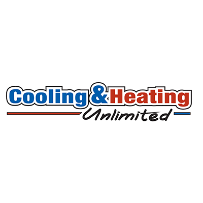 Cooling & Heating Unlimited