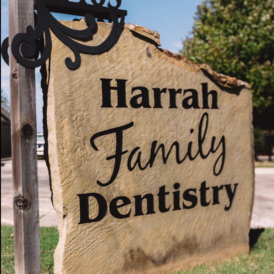 Harrah Family Dentistry image 0