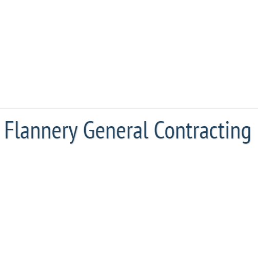 Flannery General Contracting
