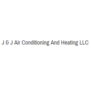J & J Air Conditioning And Heating LLC