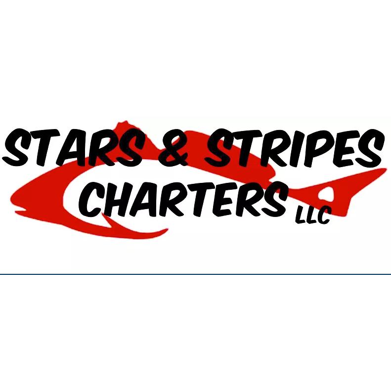 Stars & Stripes Charters