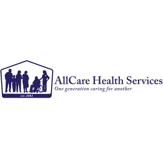 AllCare Health Services