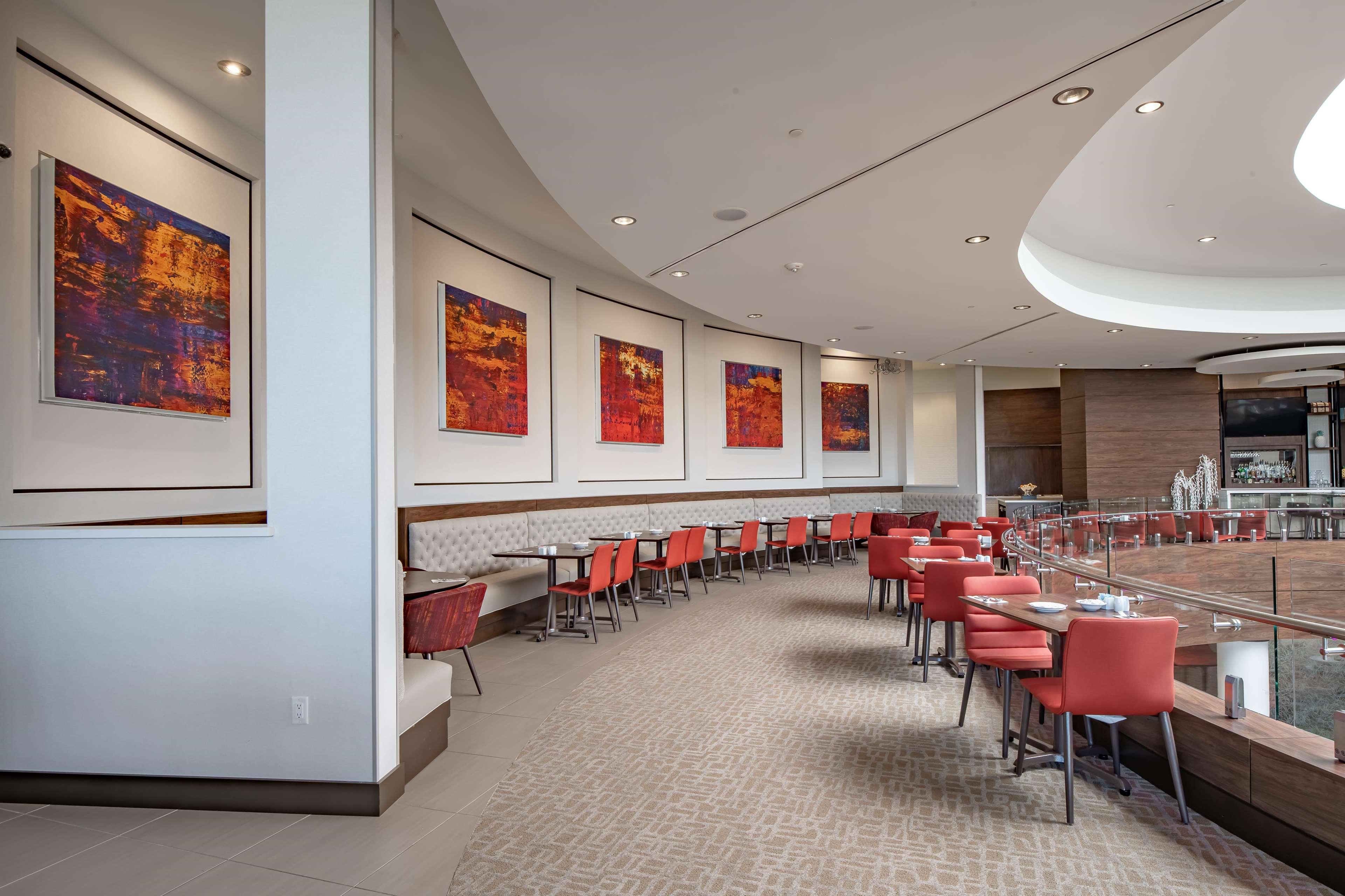Hilton Garden Inn Dallas at Hurst Conference Center image 17