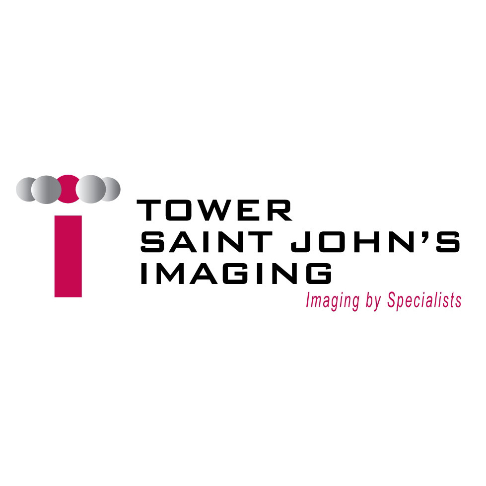 Tower Saint John's Imaging