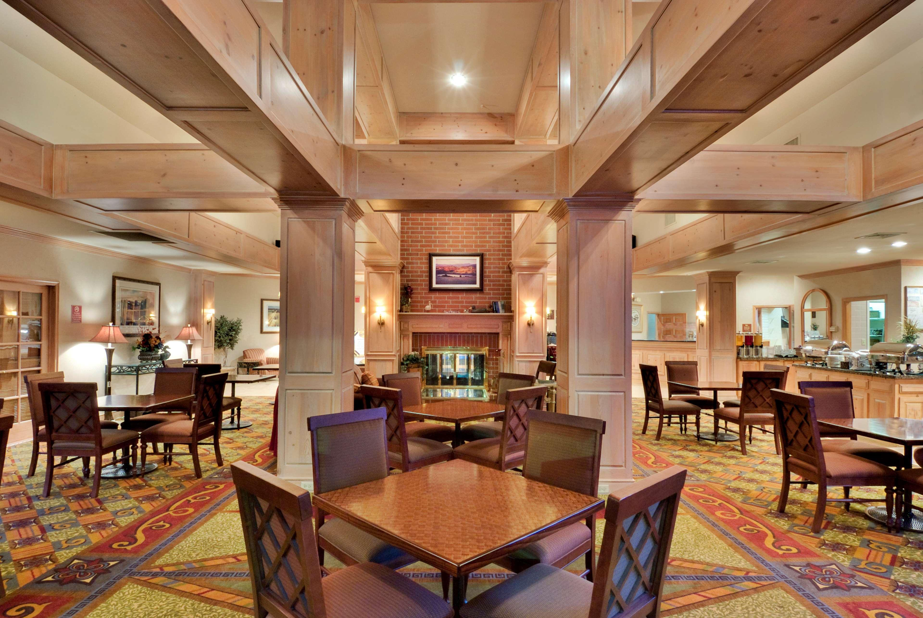 Homewood Suites by Hilton - Boulder image 4