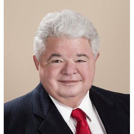 Philip DeBerard Injury Attorney