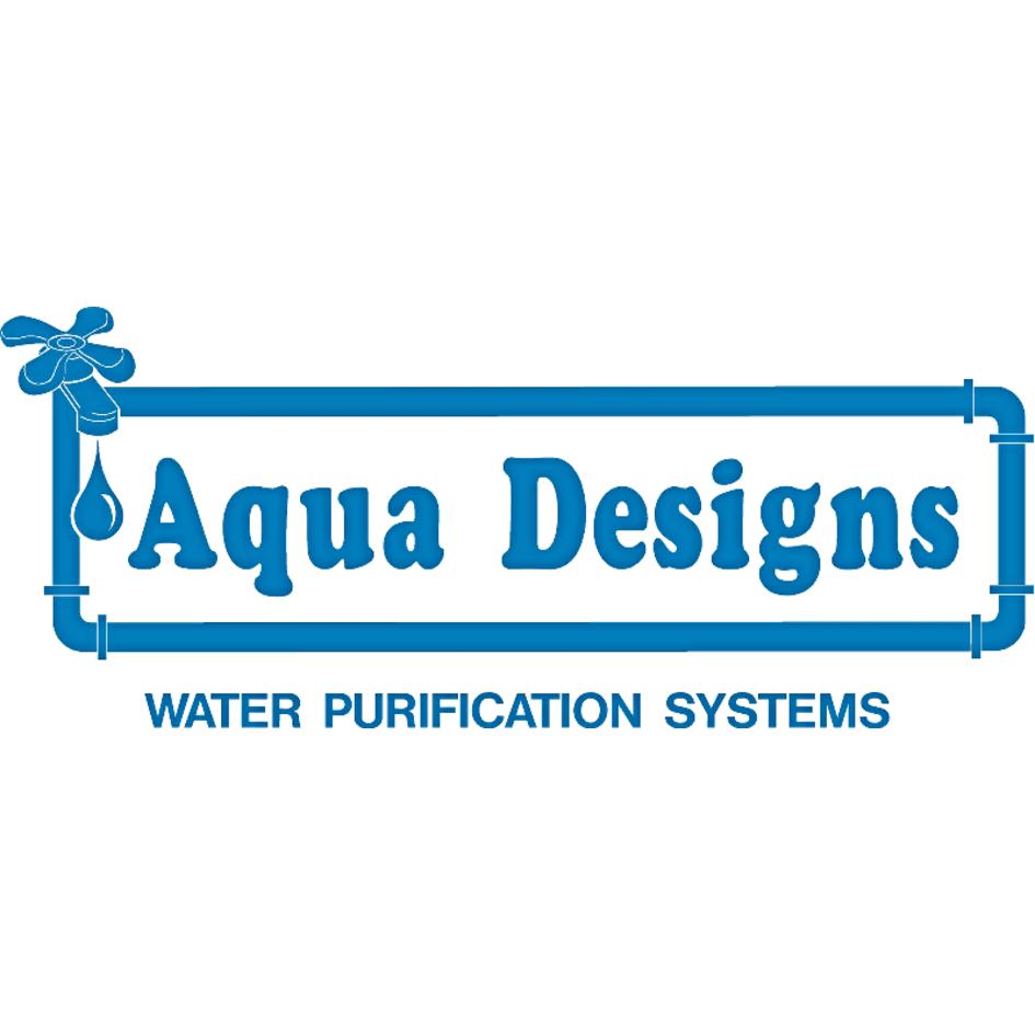 Aqua Designs