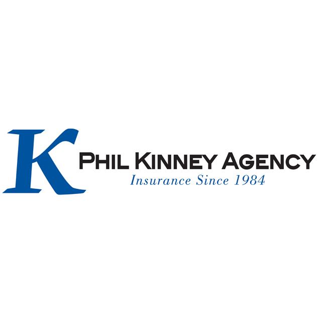 Phil Kinney Agency image 4