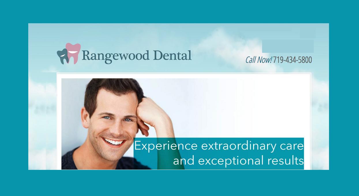 Rangewood Dental