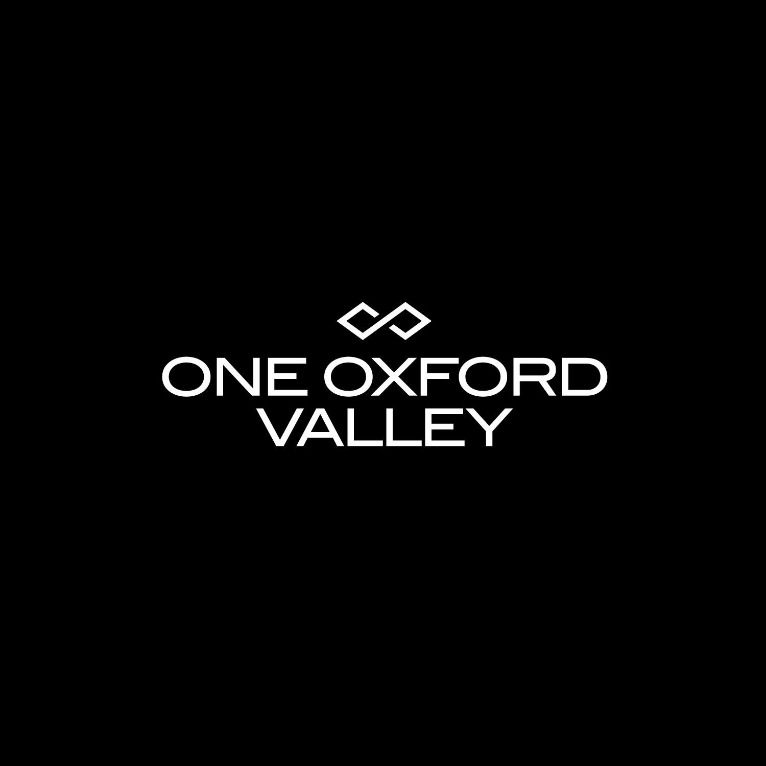 One Oxford Valley
