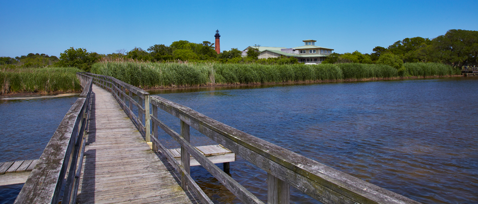The Currituck Club image 3
