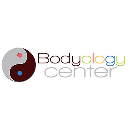 Bodyology Center