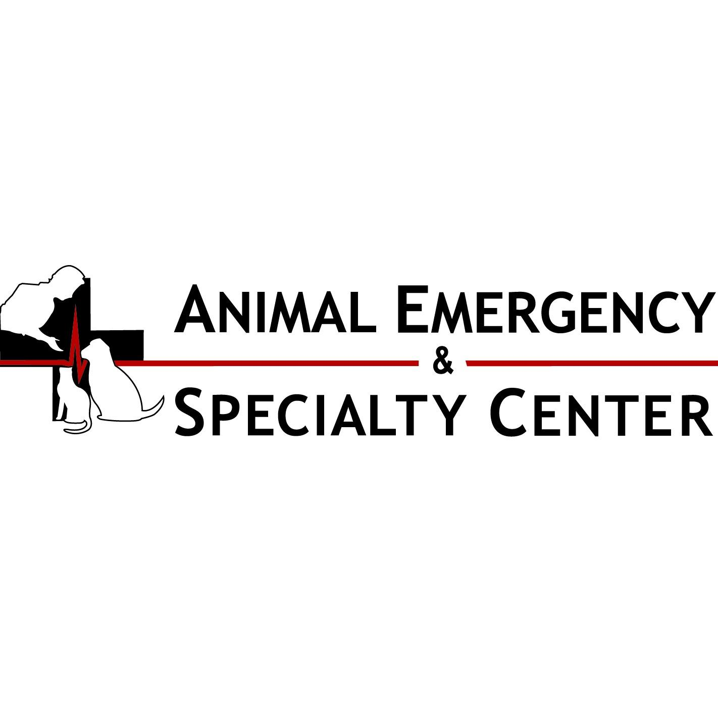 Animal Emergency & Specialty Center