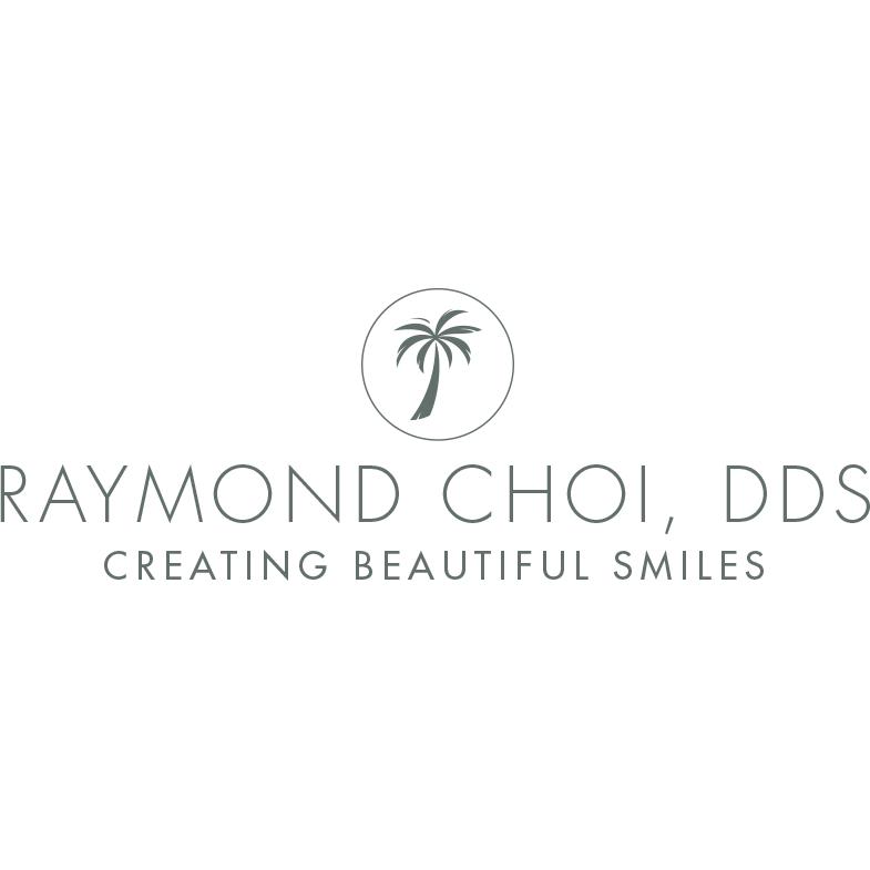Raymond Choi, DDS