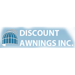 Discount Awnings Inc.