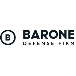 Barone Defense Firm
