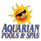 Aquarian Pools & Spas image 1