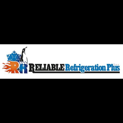 Reliable Refrigeration Plus, Inc. image 7
