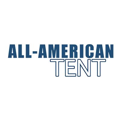 All-American Tent & Rental image 0