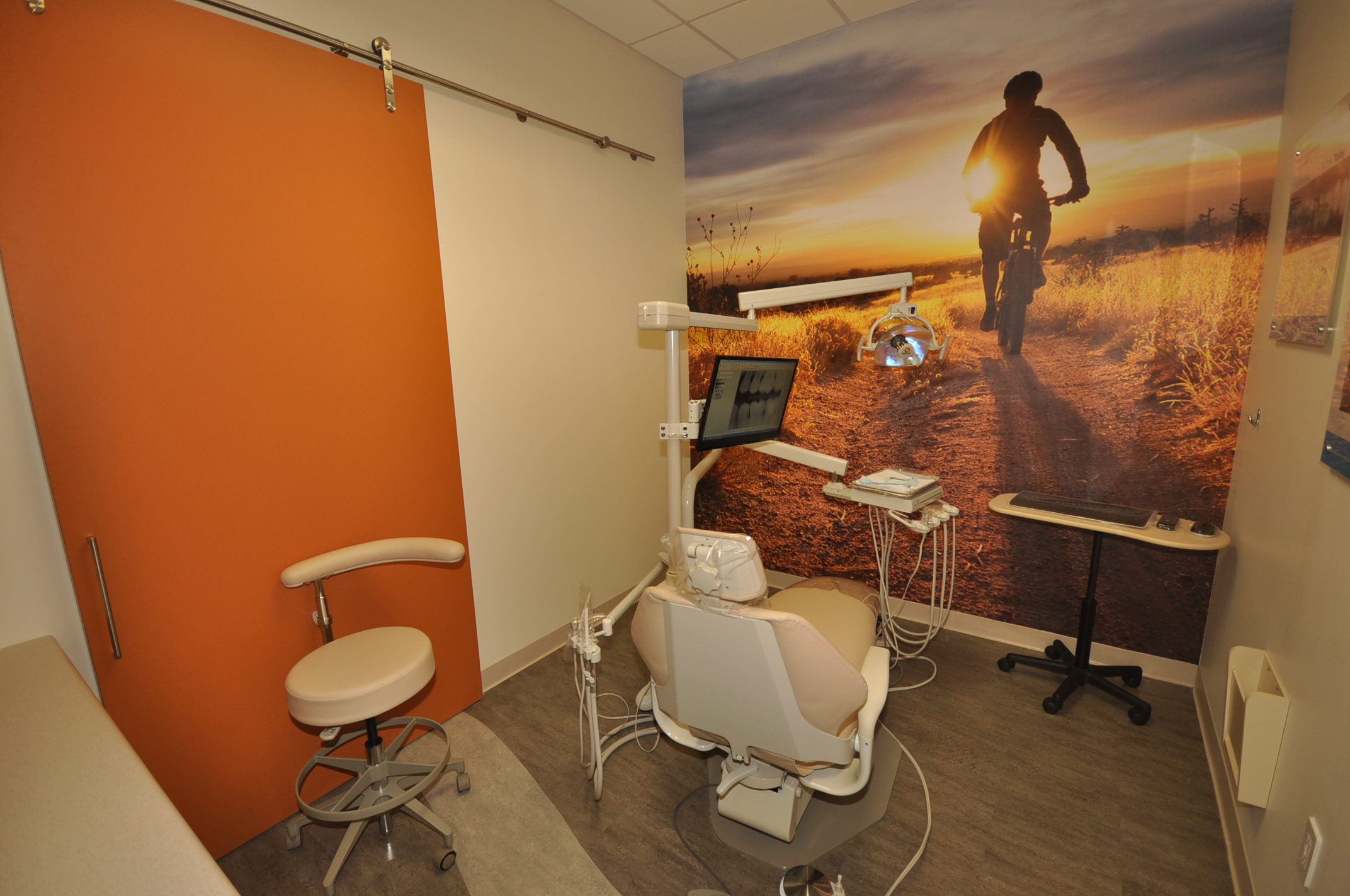 Pearland Dentists image 6