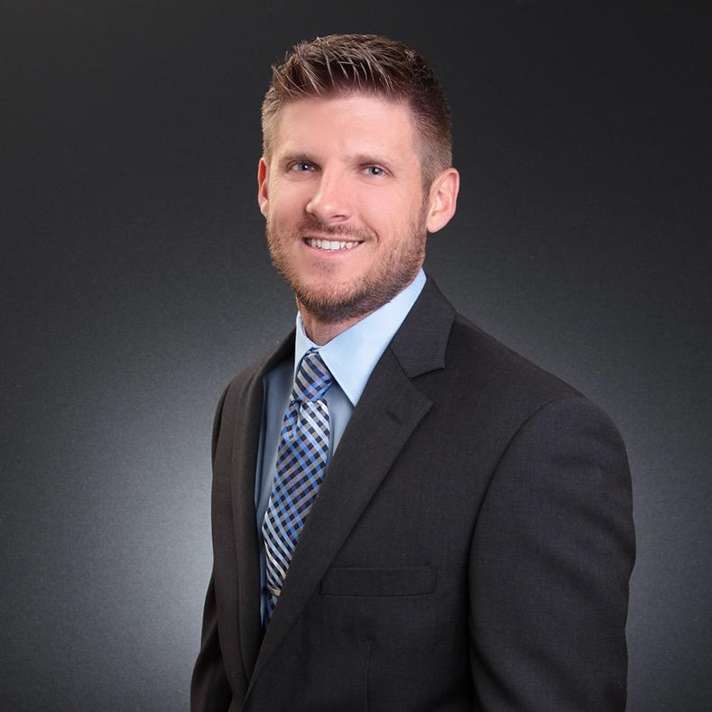 Chris Cusimano Realtor