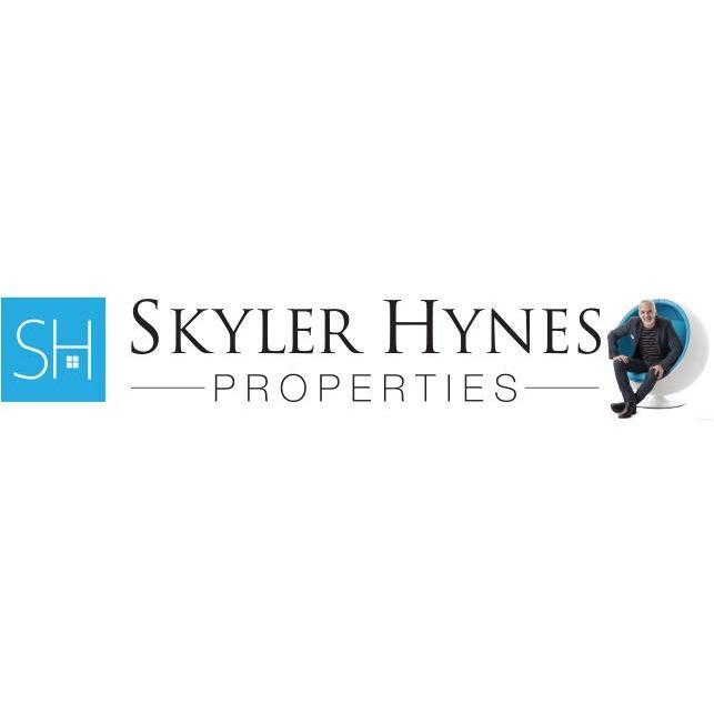 Skyler Hynes Coldwell Banker