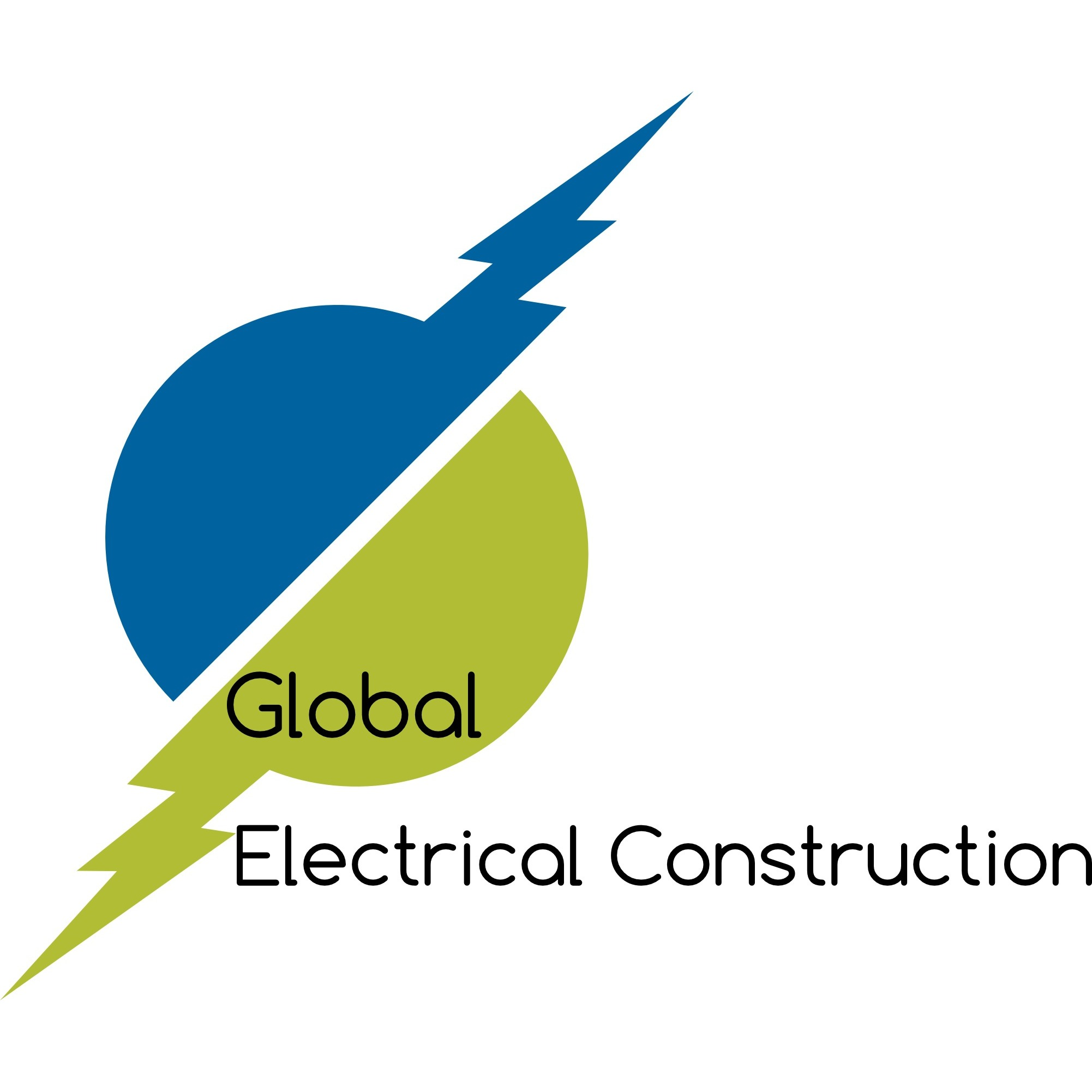 Global Electrical Construction