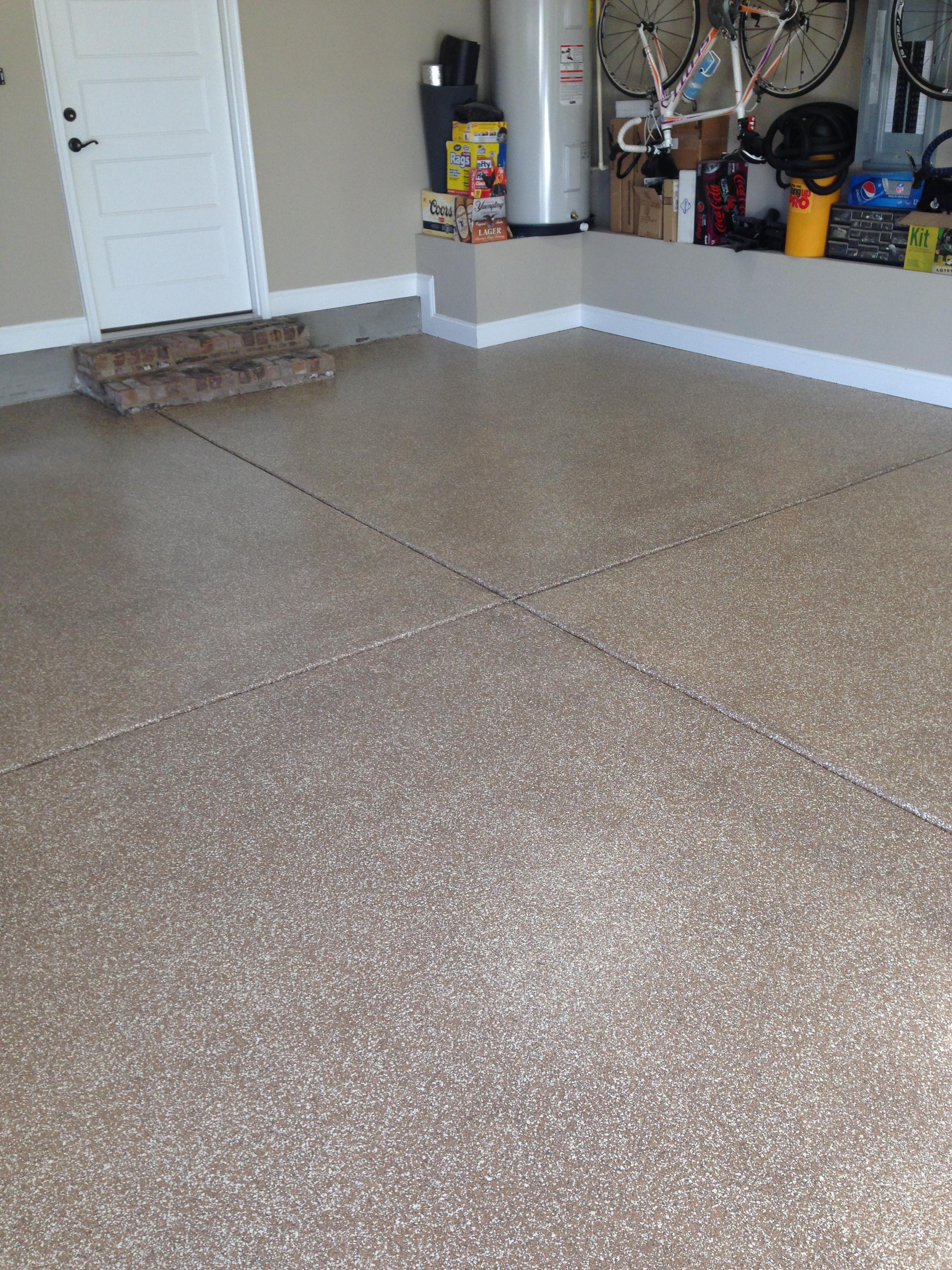 Southeast Concrete Solutions, LLC image 47