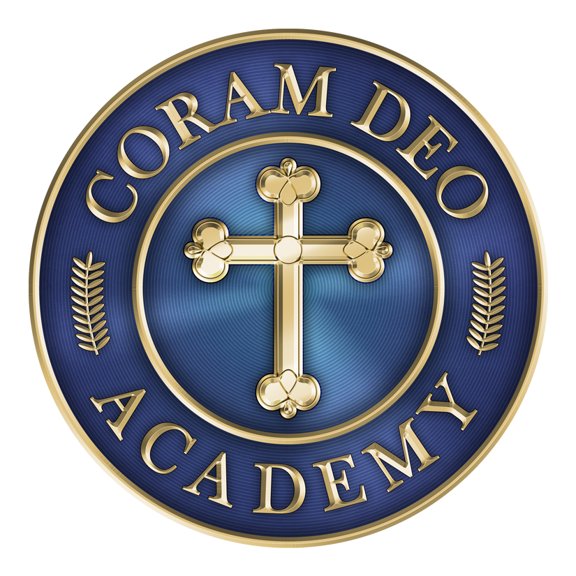 Coram Deo Academy of Collin County