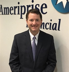 John P Williamson - Ameriprise Financial Services, Inc.