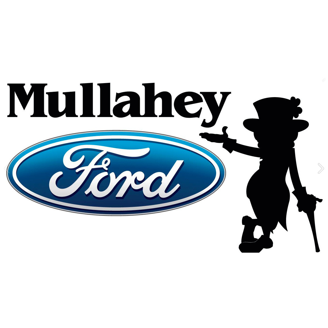 image of Mullahey Ford
