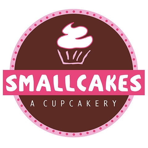 Smallcakes: A Cupcakery And Creamery