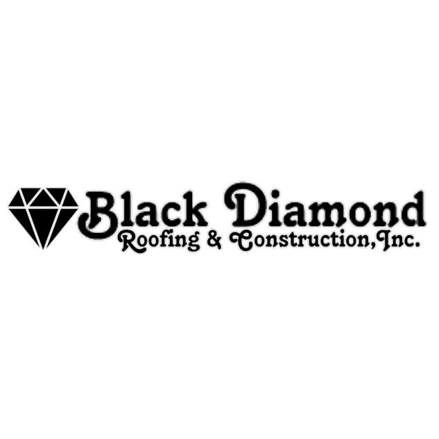 Black Diamond Roofing & Construction, Inc.
