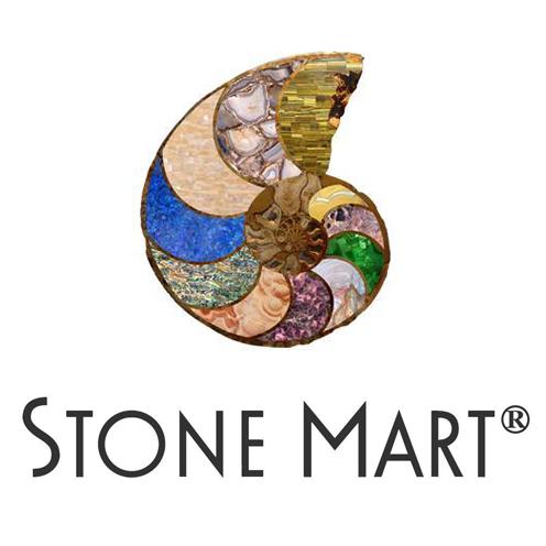 STONE MART®