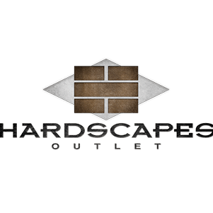 Hardscapes Outlet image 10