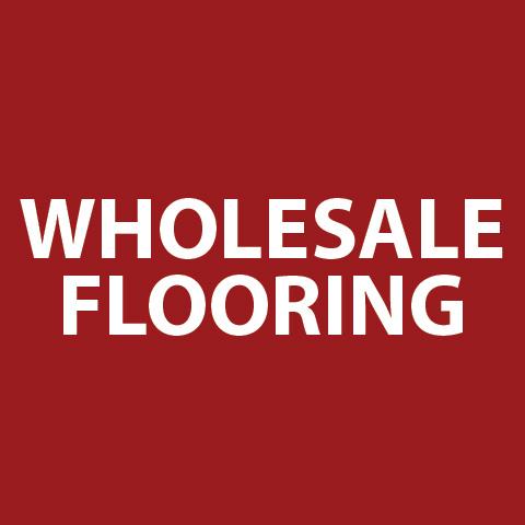 Wholesale Flooring LLC