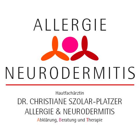 Logo von Dr. Christiane Szolar-Platzer