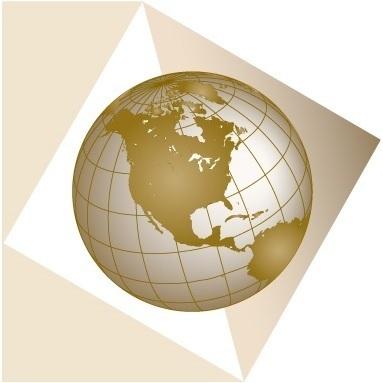 The Language Group LLC